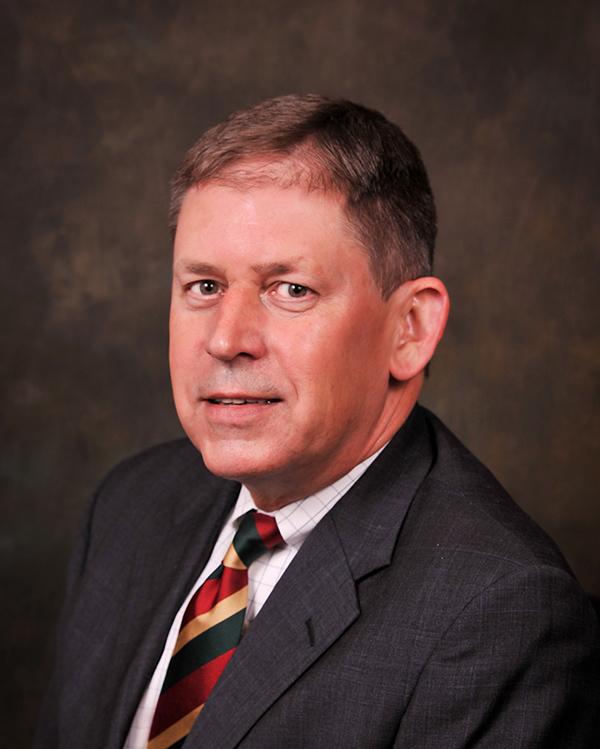 Jonathan S. Harbuck