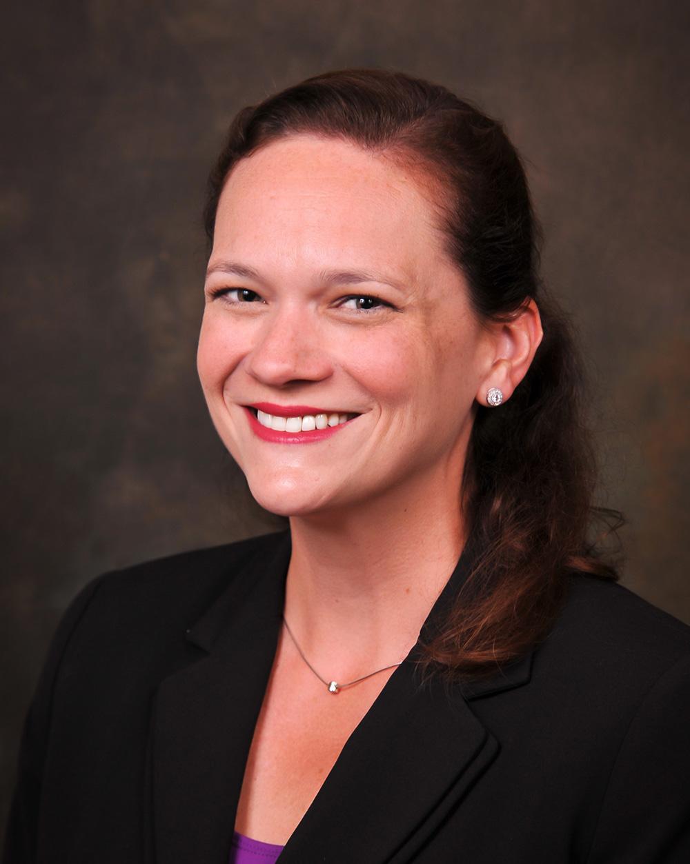 Lynlee Wells Palmer