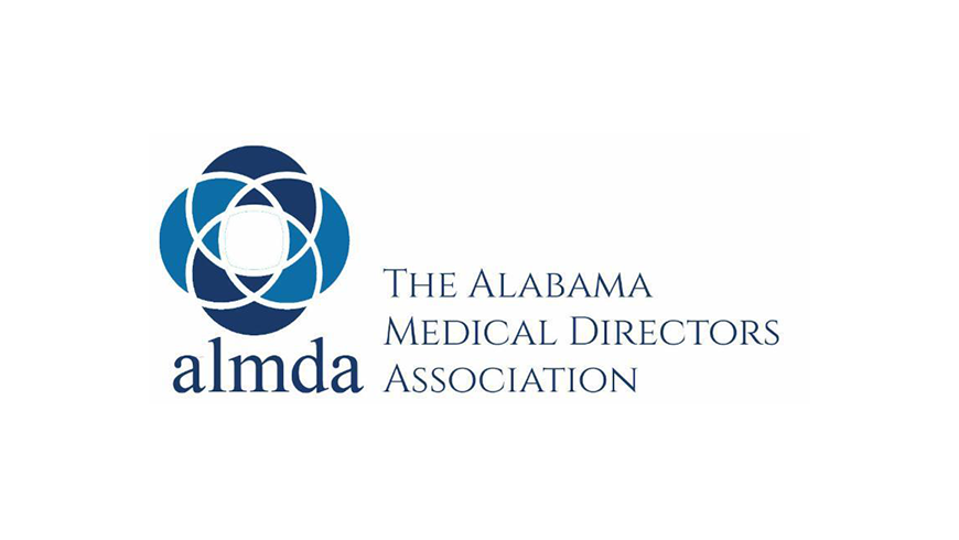 Kenny W. Keith to Speak at the Alabama Medical Directors' Association Annual Meeting