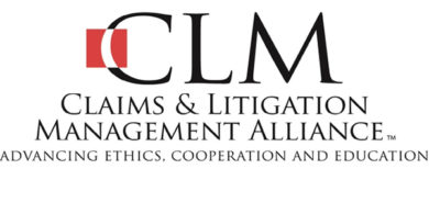 Sean C. Pierce Appointed to 2017 Board of Alabama Chapter of CLM